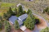 22503 Yukon Lane - Photo 27
