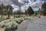 1483 Trail Creek Court - Photo 10