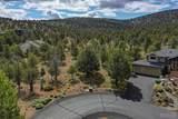 1483 Trail Creek Court - Photo 11