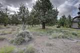 1483 Trail Creek Court - Photo 4