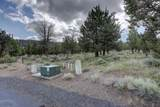 1483 Trail Creek Court - Photo 7