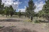 1483 Trail Creek Court - Photo 8