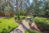 61127 Deer Valley Drive - Photo 20