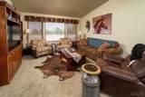 11738 Peninsula Drive - Photo 10
