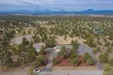 11738 Peninsula Drive - Photo 21