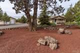 11738 Peninsula Drive - Photo 24