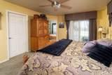 11738 Peninsula Drive - Photo 8