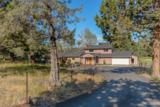 62435 Powell Butte Highway - Photo 18