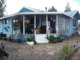 33996 Cougar Mtn. Road - Photo 2