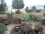33996 Cougar Mtn. Road - Photo 6