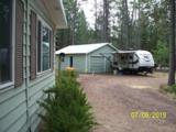51849 Pine Loop Drive - Photo 3