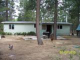 51849 Pine Loop Drive - Photo 6