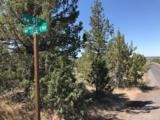 4 Spruce Avenue - Photo 2