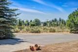 16913 Ponderosa Cascade Drive - Photo 2