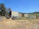 15744 Juniper Canyon Road - Photo 18