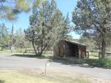 15744 Juniper Canyon Road - Photo 25