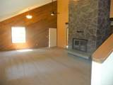 15744 Juniper Canyon Road - Photo 3