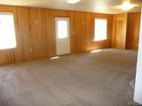 15744 Juniper Canyon Road - Photo 7