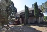 5888 Zamia Avenue - Photo 1