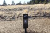 61892 Hosmer Lake Drive - Photo 5