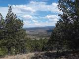 17678 Wilderness Road - Photo 3
