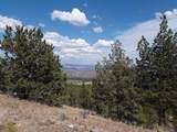 17678 Wilderness Road - Photo 4