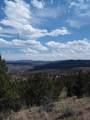 17678 Wilderness Road - Photo 8