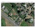 Address Not Published - Photo 24