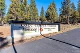 1949 Monterey Pines Drive - Photo 22