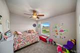 6017 Reif Road - Photo 14