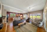 14724 Riggs Road - Photo 8