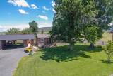 14831 Weigand Road - Photo 12