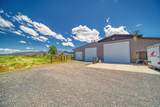 14831 Weigand Road - Photo 14