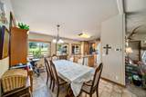14831 Weigand Road - Photo 4