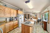14831 Weigand Road - Photo 6