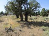 174 Highland Meadow Loop - Photo 7