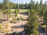61540-Lot 264 Hosmer Lake Drive - Photo 2
