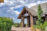 61540-Lot 264 Hosmer Lake Drive - Photo 8