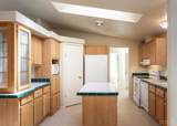 60986 Granite Drive - Photo 10