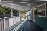 60986 Granite Drive - Photo 7