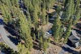 56248-264-264 Sable Rock Loop - Photo 7