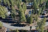 56248-264-264 Sable Rock Loop - Photo 8