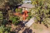 1657 Canyon Park Drive - Photo 20
