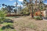 1657 Canyon Park Drive - Photo 22