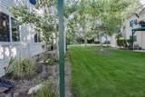 438 19th Street - Photo 7