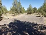 0-TL 3300 Umatilla Loop - Photo 4