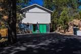 2039 Cascade View Drive - Photo 20
