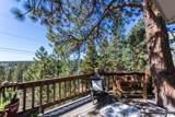 2039 Cascade View Drive - Photo 7