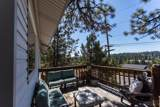 2039 Cascade View Drive - Photo 9