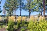 61813 Fall Creek Loop - Photo 25